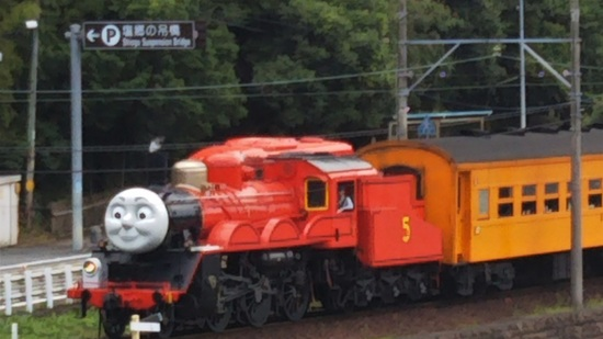 DSC_0352 (2).jpg